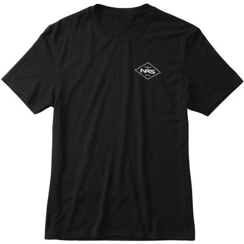 Image for NRS Men's Flagship T-Shirt