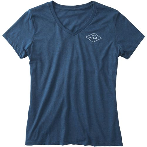 Image for NRS Women's Flagship T-Shirt