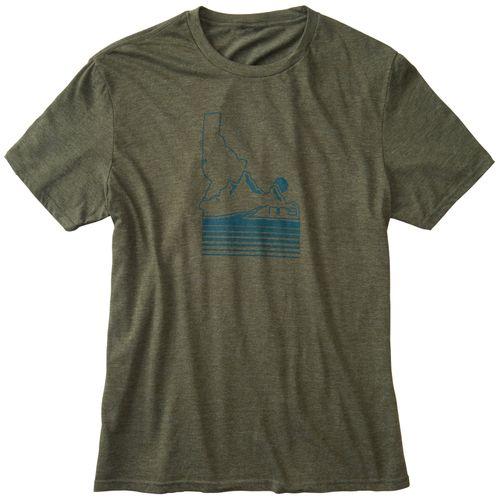 Image for NRS Men's Idaho T-Shirt