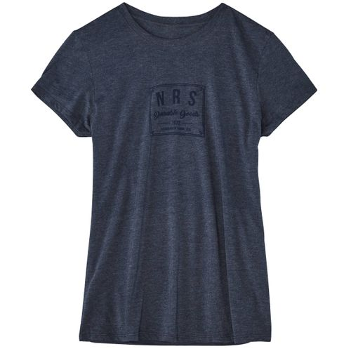 Image for NRS Women's Durable Goods T-Shirt