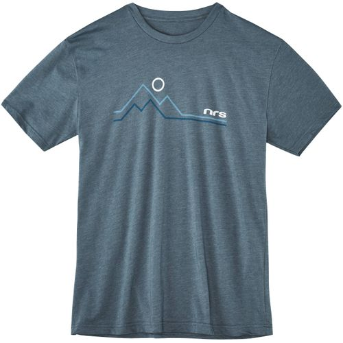 Image for Men's Lifestyle Apparel