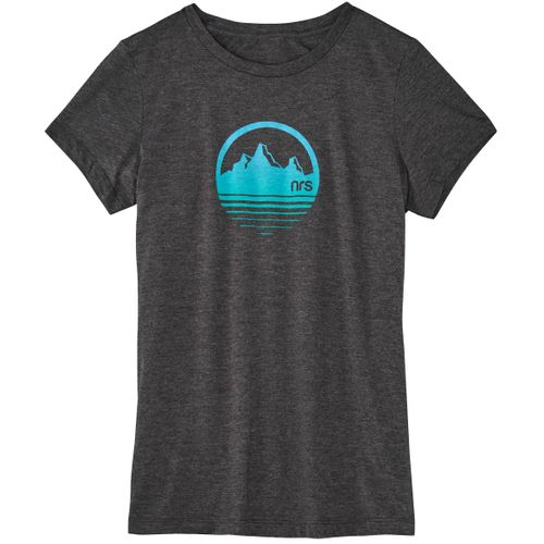 Image for NRS Women's Calm Waters T-Shirt