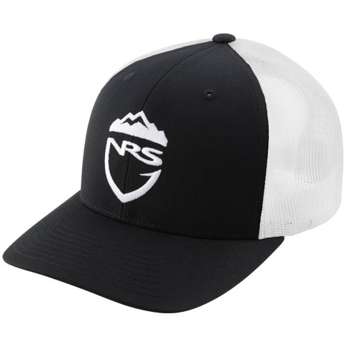 Image for NRS Fishing Trucker Hat