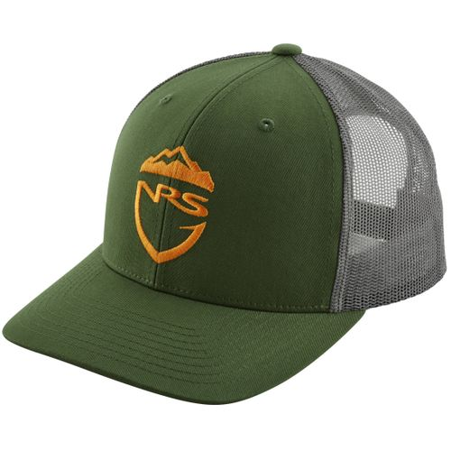 Image for Logo Caps