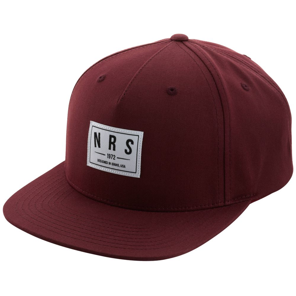 Image for NRS Pride Hat