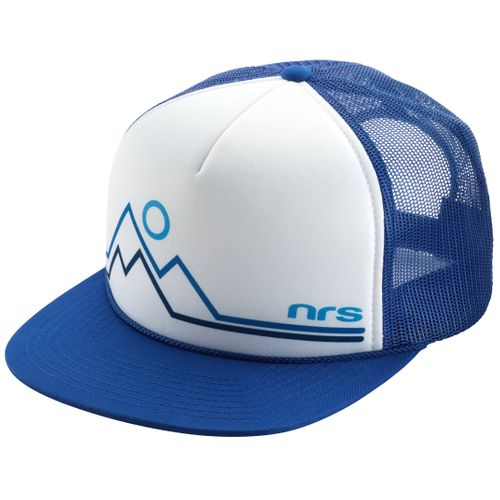 Image for NRS River Hat