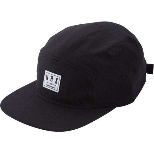 Image for NRS 5-Panel Hat
