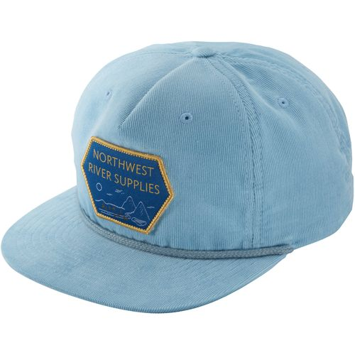 Image for NRS Parks Hat
