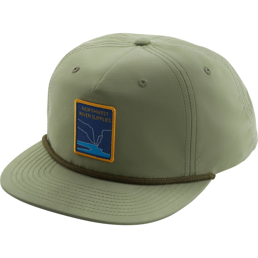 Image for NRS Parks Hat