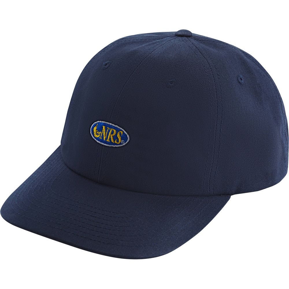 Image for NRS Dad Hat