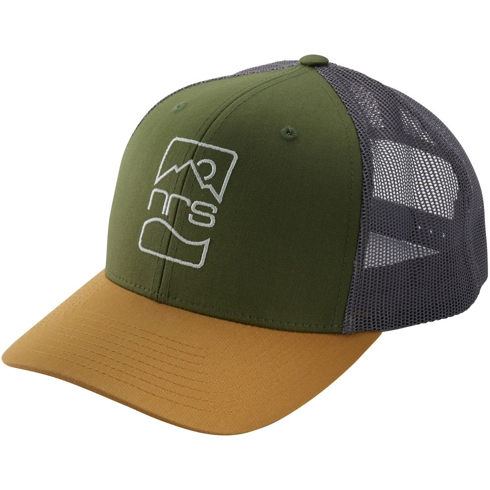 Image for NRS Badge Hat