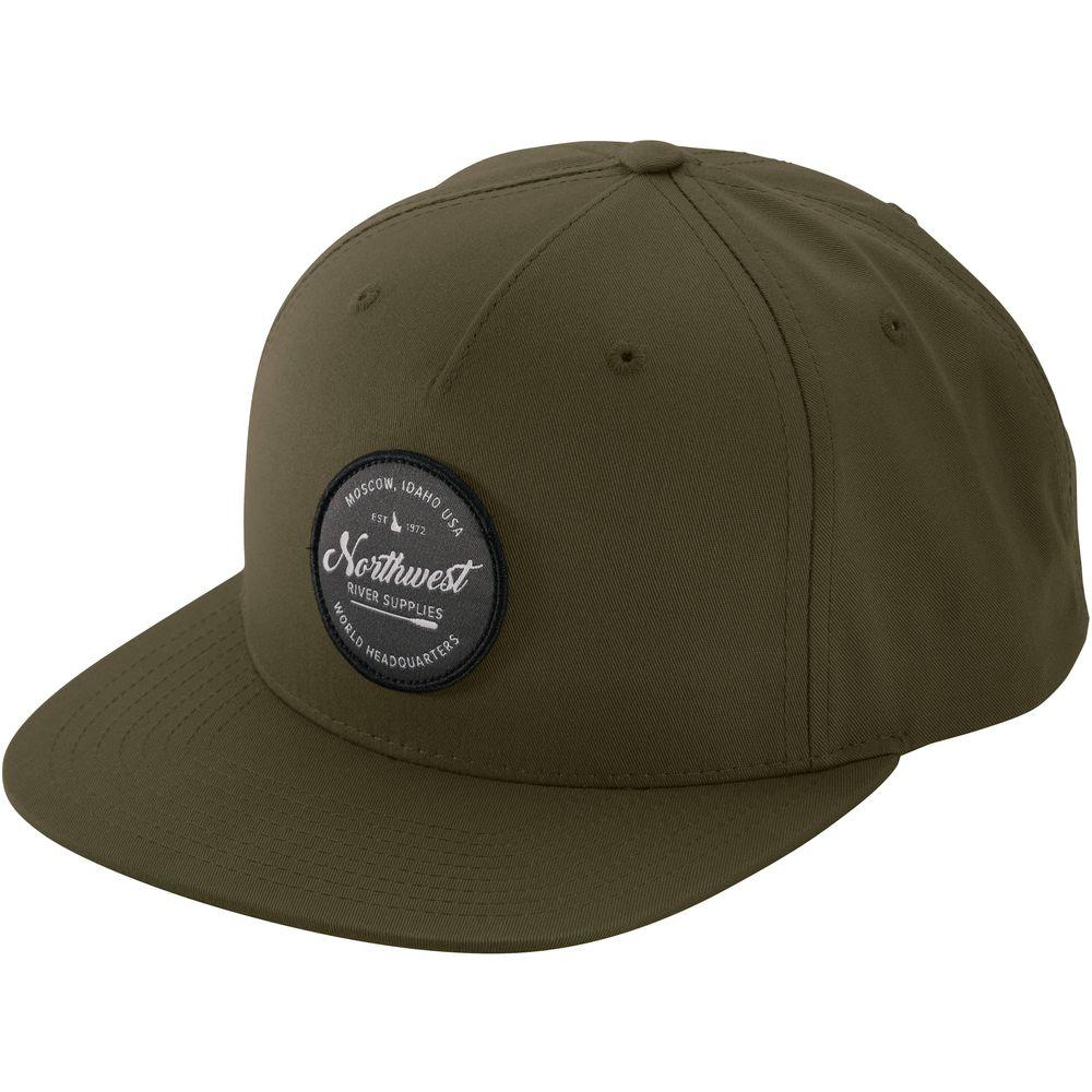 Image for NRS Flagship Hat