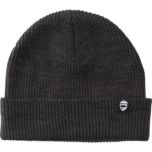 Image for NRS Slouch Beanie