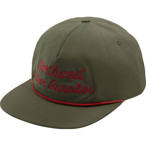 Image for NRS Legacy Hat