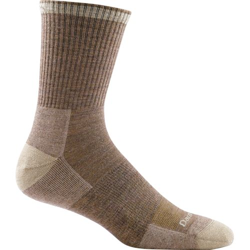 Image for Darn Tough Men's Fred Tuttle Micro Crew Cushion Sock