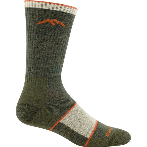 Image for Darn Tough Men's Hiker Boot Full Cushion Sock
