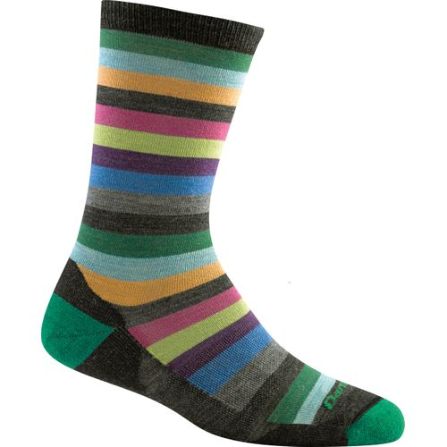Image for Darn Tough Women's Phat Witch Crew Light Cushion Sock