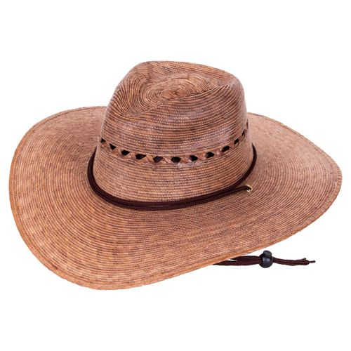 Image for Tula Lattice Gardener Hat