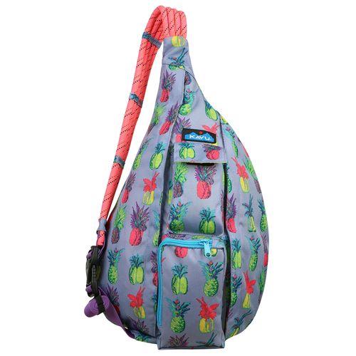 Image for Kavu Rope Sling Bag