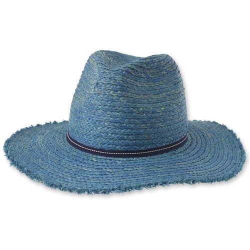 Image for Kavu Flores Hat