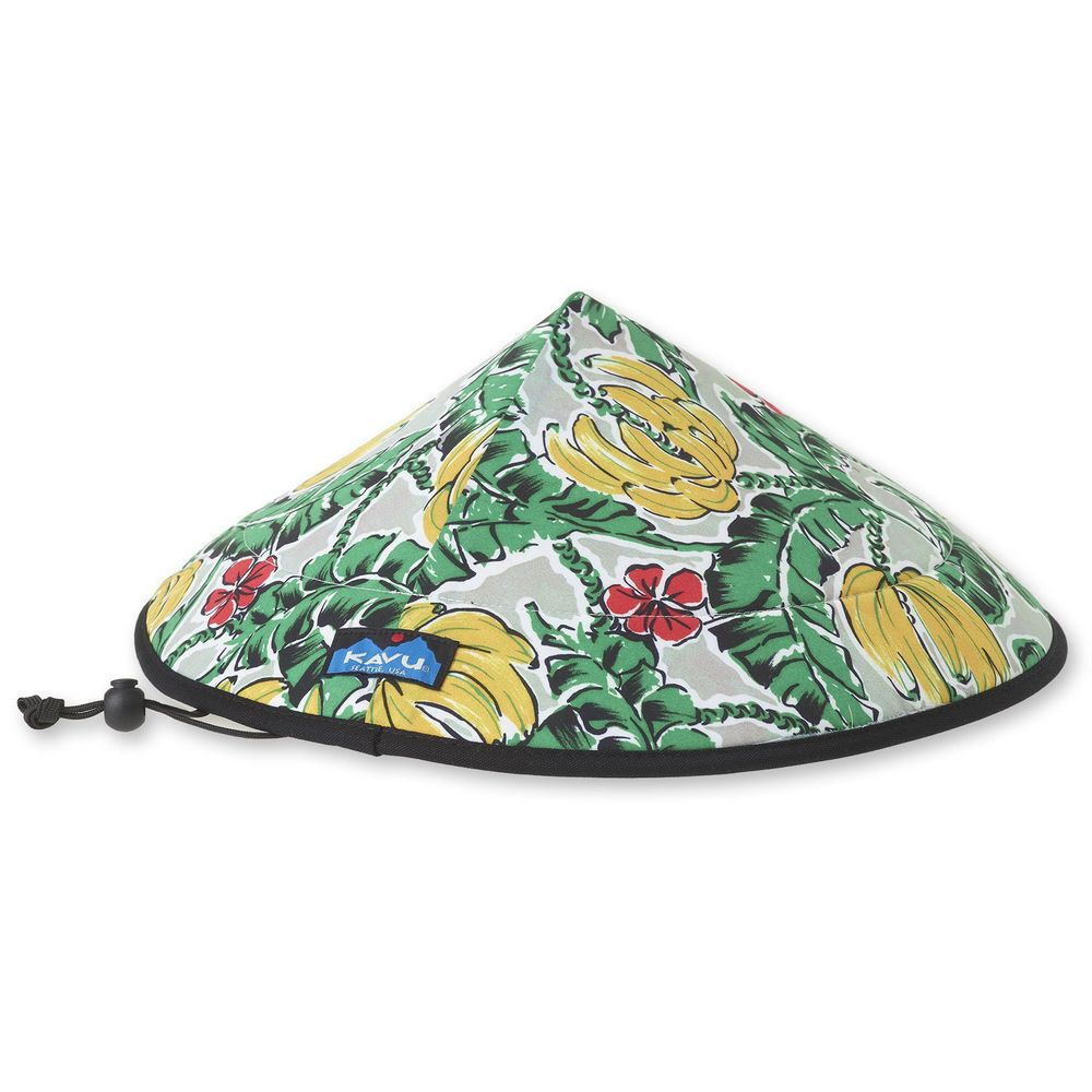 Image for Kavu Chillba Hat