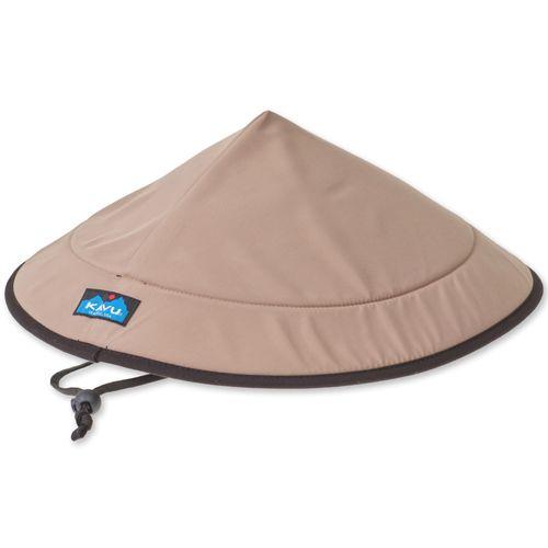 Image for Kavu Chillba Hat
