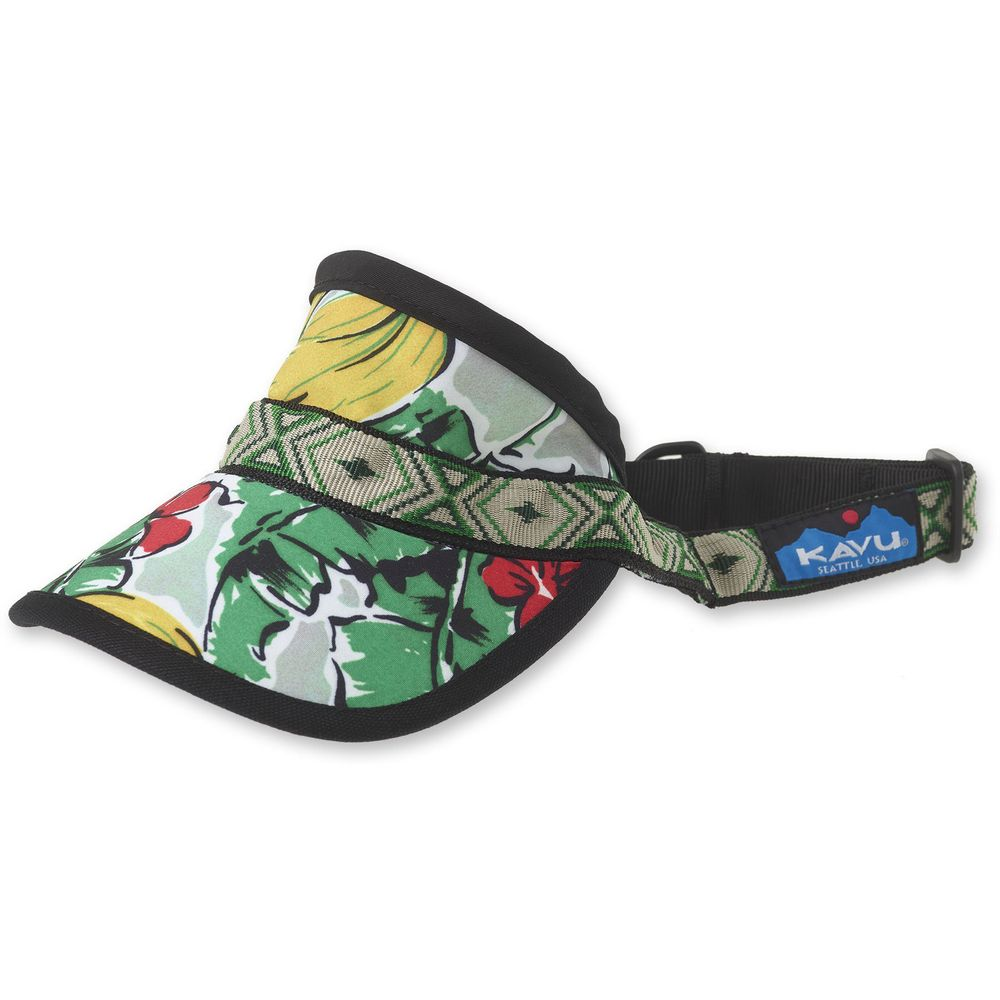 Image for Kavu Synthetic Strapvisor