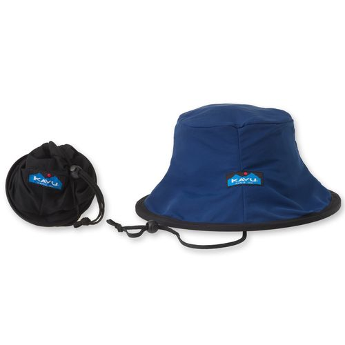 Image for Kavu Fisherman's Chillba Hat