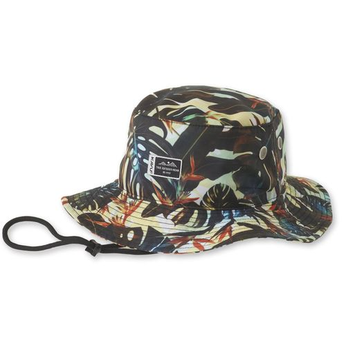 Image for Kavu BFE Hat