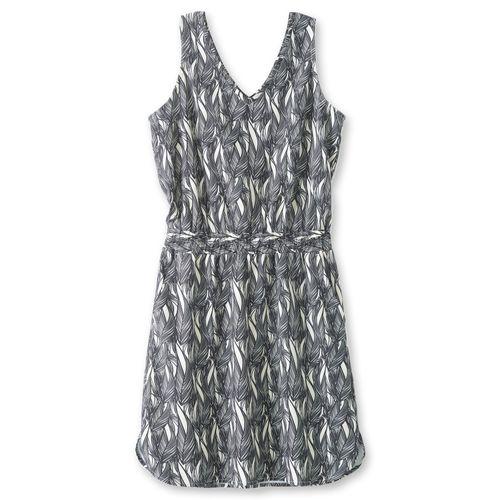 Image for Kavu Ensenada Dress