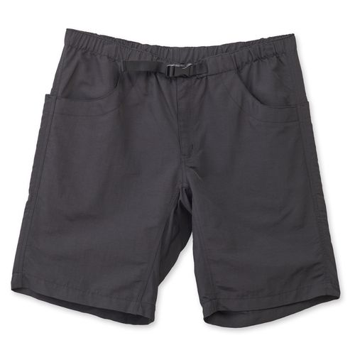 Image for Kavu Men's Big Eddy Short