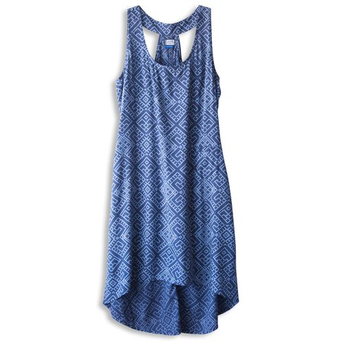 Image for Kavu Women's Jocelyn Dress