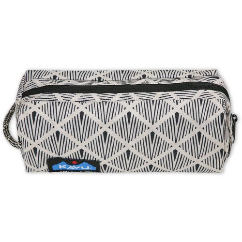 Image for Kavu Pixie Pouch