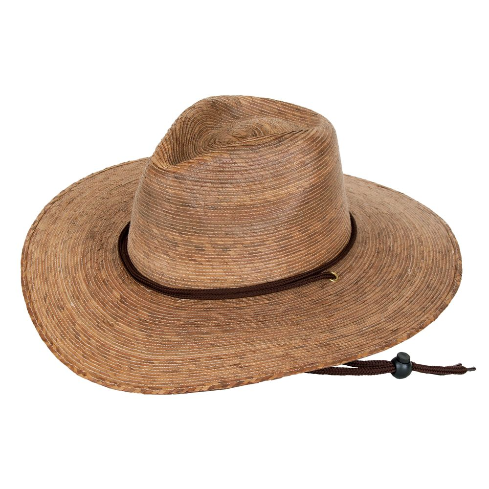 Image for Tula Gardener Hat