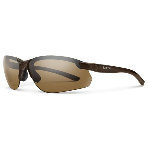 Image for Smith Parallel Max 2 Sunglasses