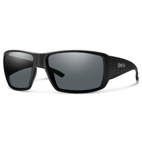 Image for Smith Guide's Choice Sunglasses