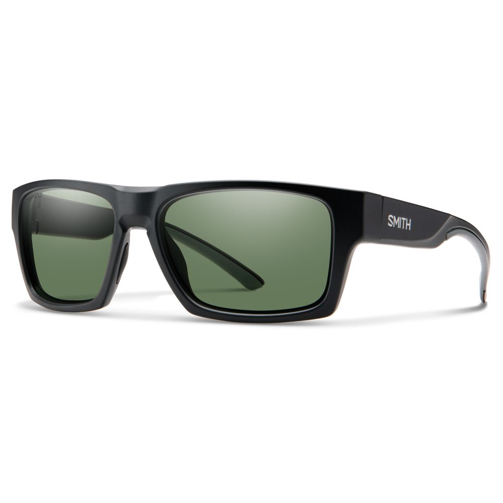 Image for Smith Outlier 2 Sunglasses