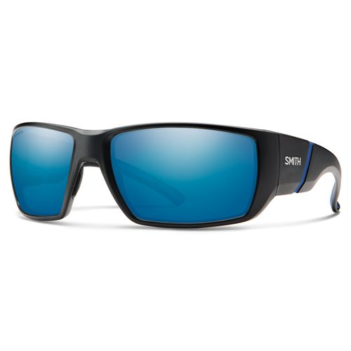 Image for Smith Transfer XL Sunglasses