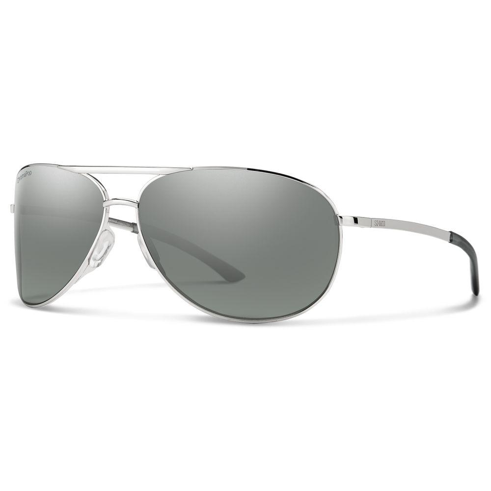 Image for Smith Serpico 2.0 Sunglasses