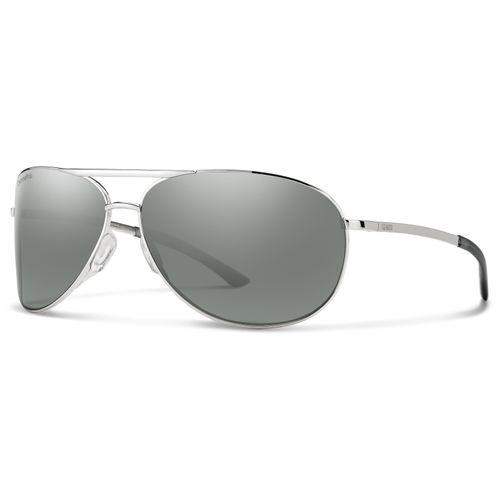 Smith Serpico 2.0 Sunglasses