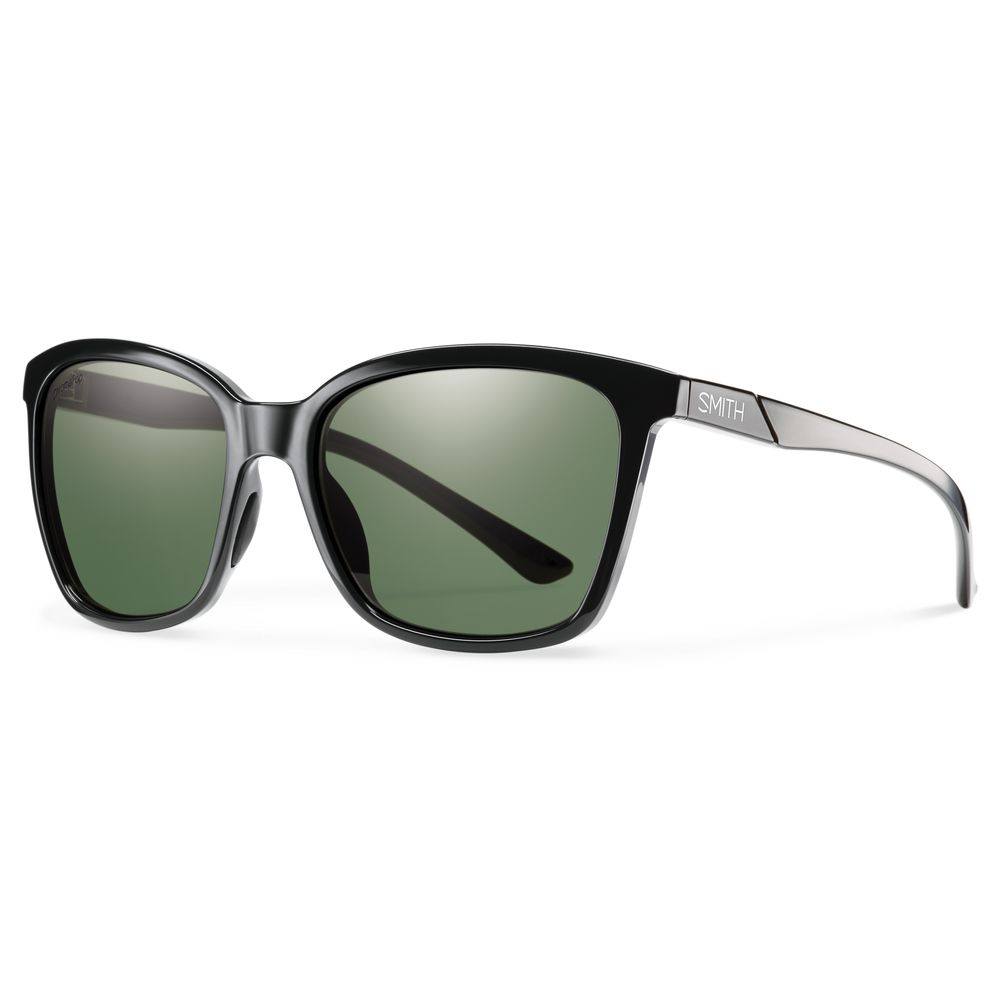 Image for Smith Colette Sunglasses