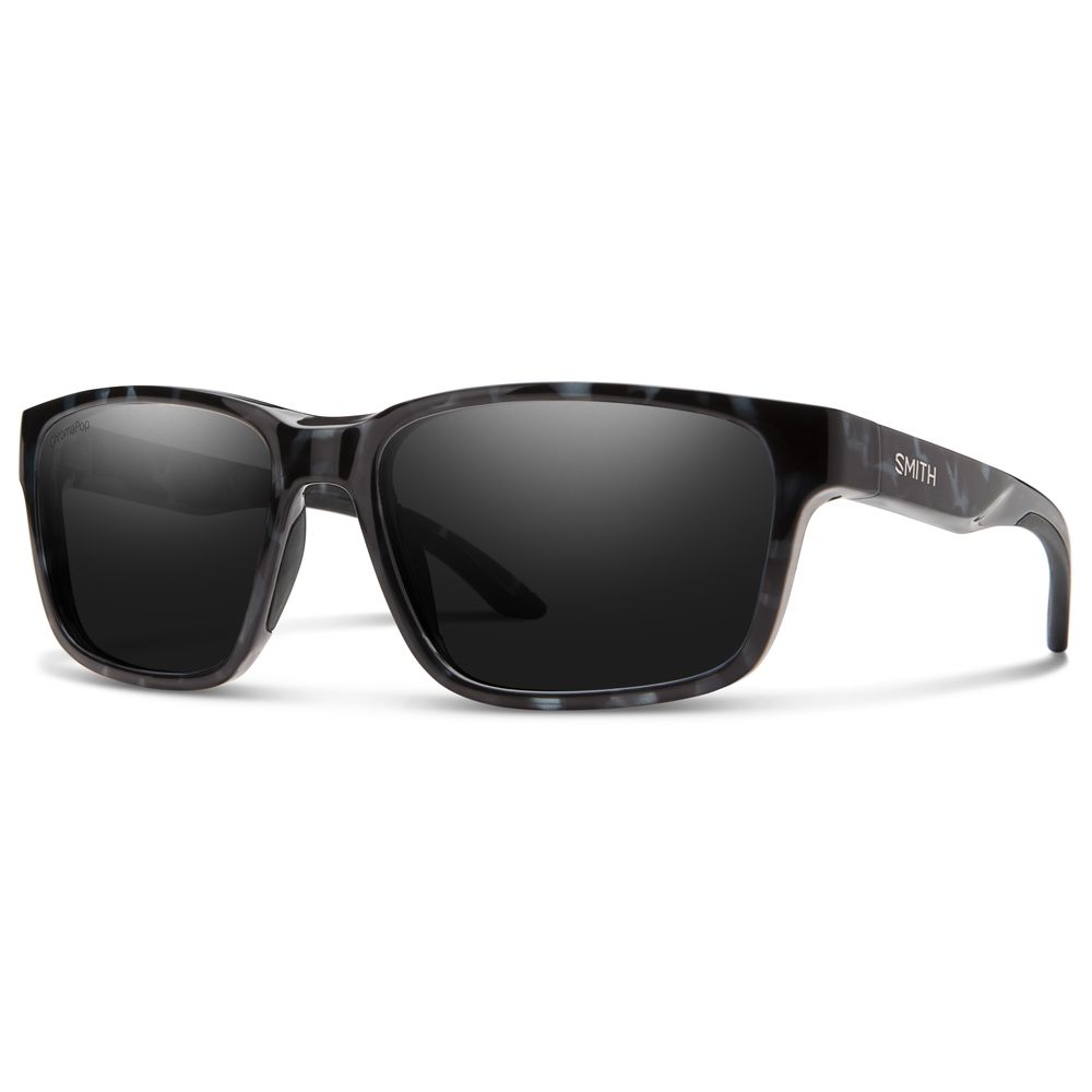 Image for Smith Basecamp Sunglasses
