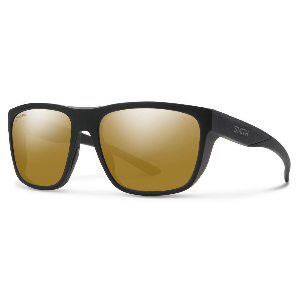 Image for Smith Barra Sunglasses