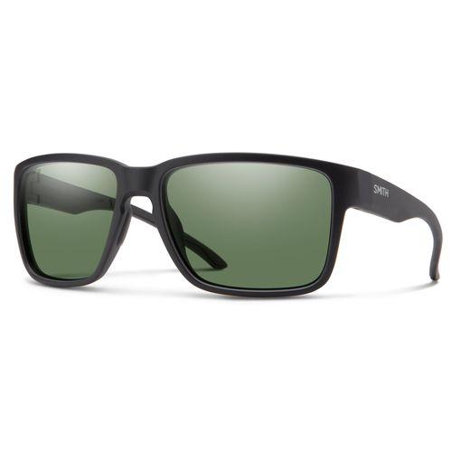 Image for Smith Emerge Sunglasses