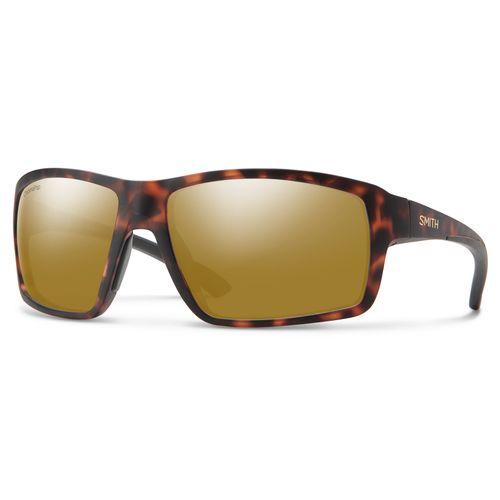 Image for Smith Hookshot Sunglasses