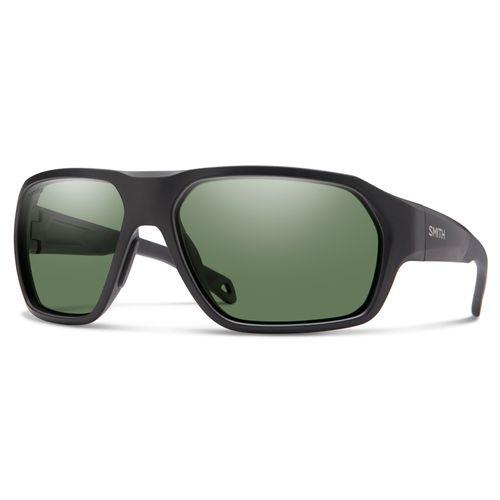Image for Smith Deckboss Sunglasses