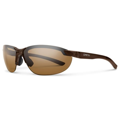 Image for Smith Parallel 2 Sunglasses