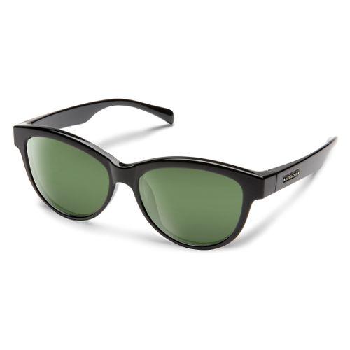 Image for SunCloud Bayshore Sunglasses