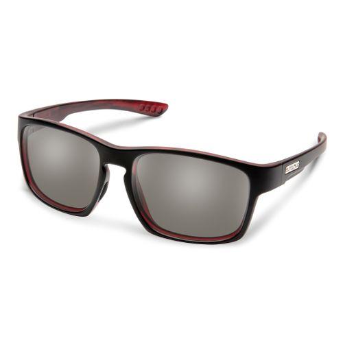 Image for SunCloud Fairfield Sunglasses