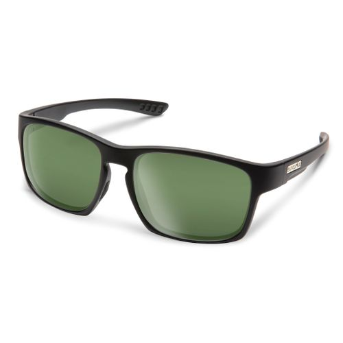 Image for SunCloud Fairfield Sunglasses